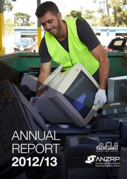 Annual report PDF 2012 2013