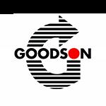 Goodson logo